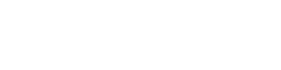 ADEC Innovations Logo